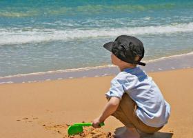 El autismo y enfermedades metabólicas