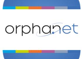 App Orphanet