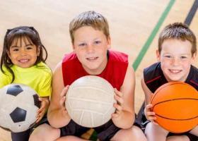 Actividad física y fenilcetonuria (PKU)