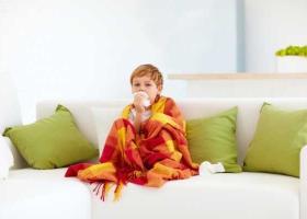 Infecciones agudas: recomendaciones para pacientes con PKU