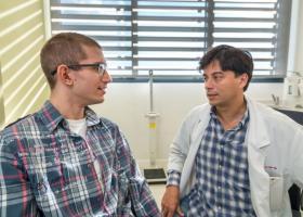 Unidad de adultos con Errores Congénitos del Metabolismo: la experiencia del Hospital Clínic de Barcelona