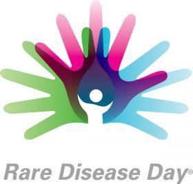 Día de las Enfermedades Raras