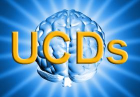 Manifestaciones neuropsiquiátricas como debut en los defectos del ciclo de la ur