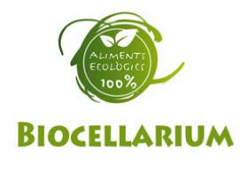 Biocellarium