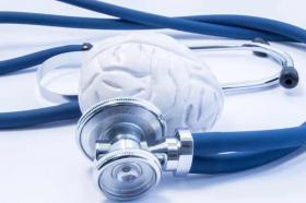 I Jornada webinar del programa BRAIN SJD: Tratamientos avanzados en enfermedades del cerebro en desarrollo