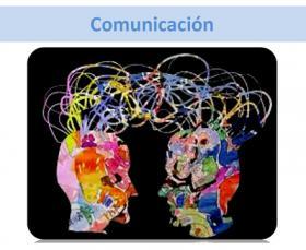 Comunicación aumentativa