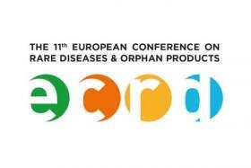En junio, se celebrará la próxima Conferencia Europea de Enfermedades Raras y Medicamentos Huérfanos