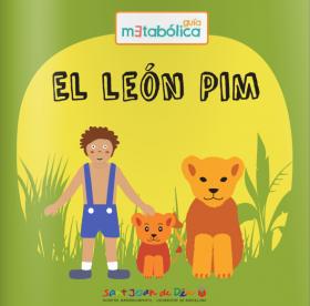 El León Pim