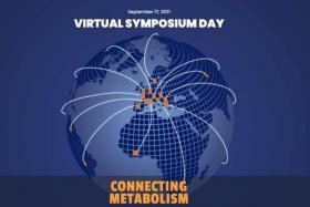 II Simposio Virtual de la Sociedad para el Estudio de los Errores Congénitos del Metabolismo (SSIEM)