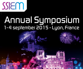 Society for the Study of the Inborn Errors of Metabolism (SSIEM)