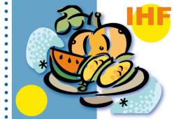 Intolerancia hereditaria a la fructosa (IHF)