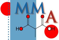 Aciduria metilmalónica
