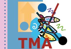 Trimetilaminuria (TMAU)