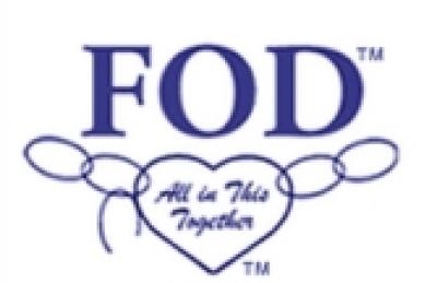 Fatty Oxidation Disorders (FOD), grupo de apoyo a familias