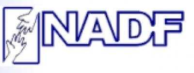 NADF, National Adrenal Diseases Foundation