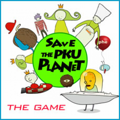 Save the PKU Planet