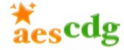 Asociación Española del Síndrome CDG