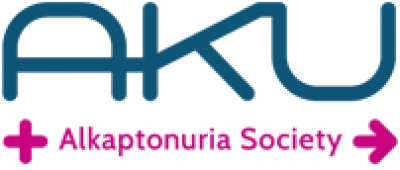 The Alkaptonuria Society