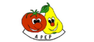 APEP - Asociación de padres de niños con PKU
