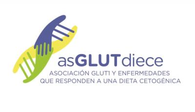 ASGLUTDIECE  - Asociación Glut1 y enfermedades que responden a la dieta cetogénica