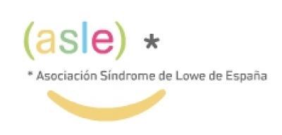 Asociación Española del Síndrome de Lowe (ASLE)