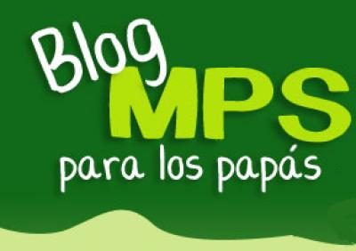Blog MPS para los papas