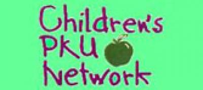 Children's PKU Network
