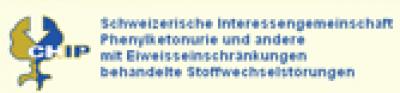 CHIP - Sindicato suizo de Fenilcetonuria y otros transtornos metabólicos con res