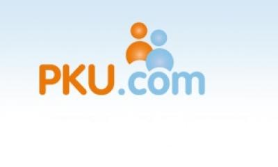 Convivir con la PKU