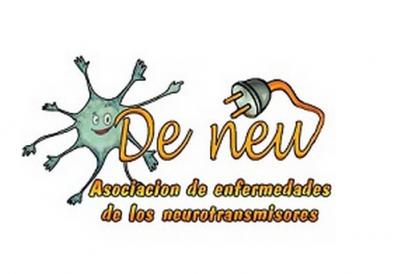 De Neu, Asociación de enfermedades de los neurotransmisores