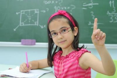 Volver a la escuela. Recomendaciones para profesores y cuidadores de niños y niñas con ECM