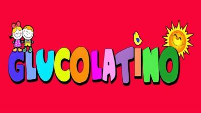 Glucolatino