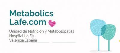 Metabolicslafe.com