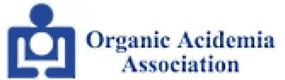 Organic Acidemia Association