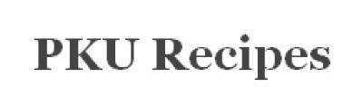 PKU Recipes