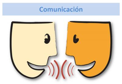 La comunicación precoz