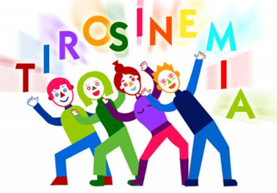 Tirosinemia en adolescentes