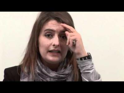 Embedded thumbnail for ¿Cómo surgió la Asociación MPS España?