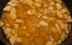 Potaje de calabaza y zanahoria. Foto: Eatenup