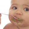 La importancia de la alimentación saludable